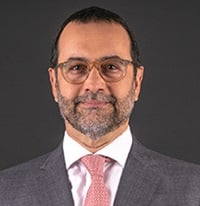 Image of Ricardo Escobar