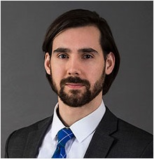 Michael Megalli | Corporate | DLA Piper Global Law Firm