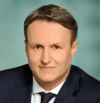 Michal Synowiec