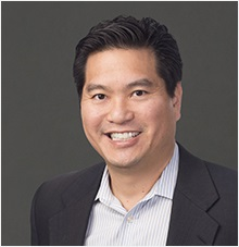 Eric H  Wang | People | DLA Piper Global Law Firm