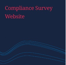 Compliance Survey Website
