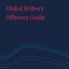 Global Bribery Offenses Guide