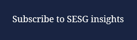 Subscribe to SESG insights