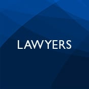 Canada Careers Lawyers