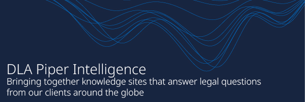 DLA Piper Intelligence